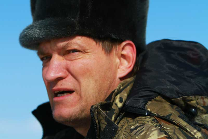 Вадим Кирилюк