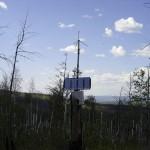 Ретранслятор до апгрейда