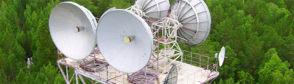 Бортовой журнал забайкалъских радиолюбителей