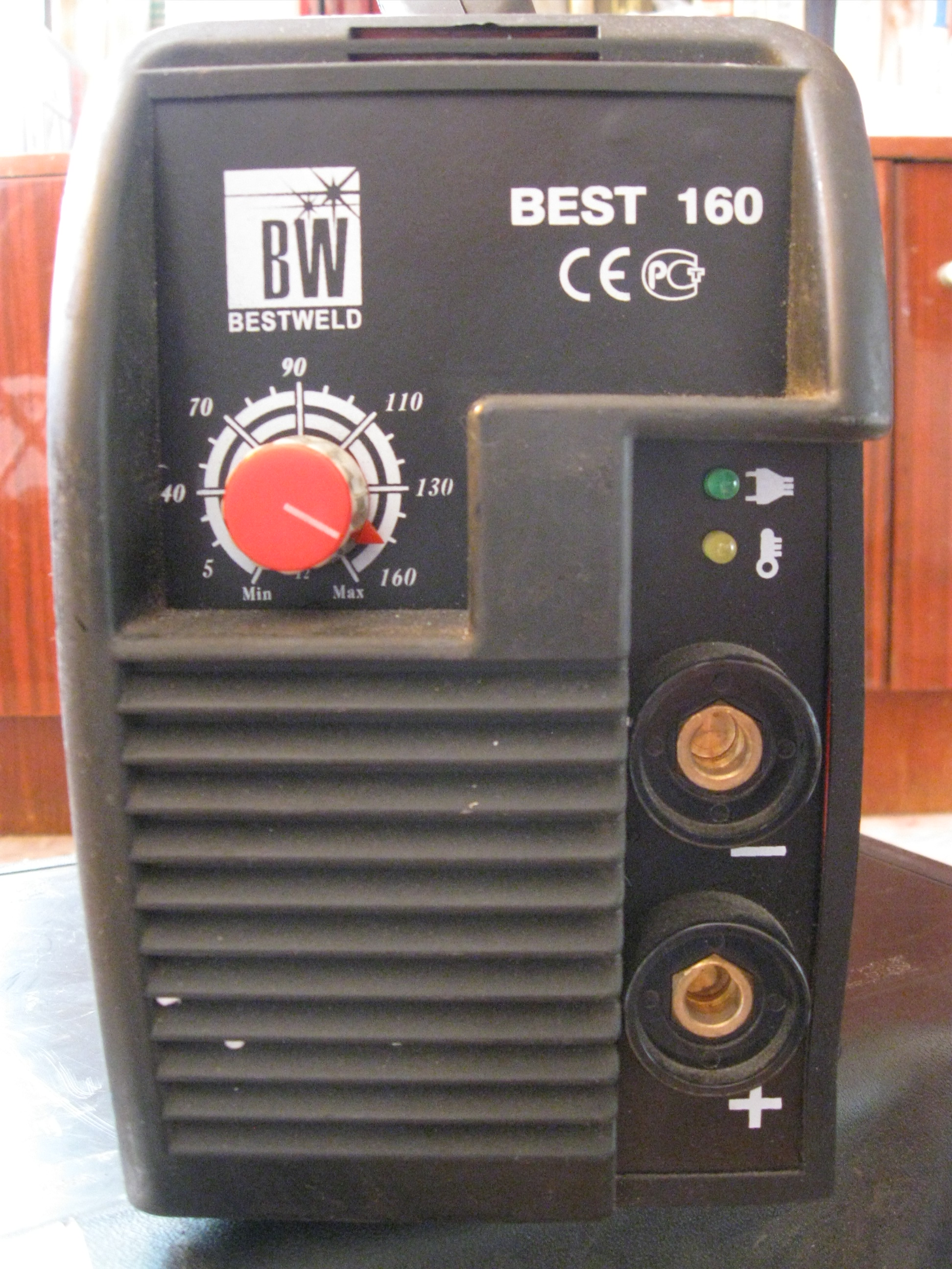 Сварочный аппарат схема фото
